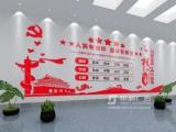 企业照片文化墙,公司形象背景墙,荣誉展板,源头厂家制作
