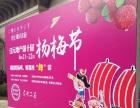 承接海南房地产暖场 庆典赛事 商业演出 设备租赁