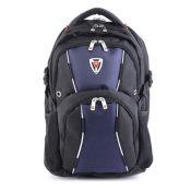 厂家直销定做双肩背电脑包2013双肩电脑包休闲电脑包旅行背包
