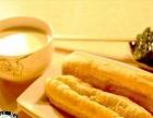 早餐店加盟哪家好 当然是雨多甜快餐加盟
