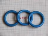 台湾进口O型圈NBR70-90度31.8 0.6mm 黑色圈