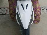 出售踏板摩托车125