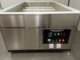 常州XY-PV-SLD湿漏电流测试系统