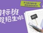 惠东升初三物理暑假补习班星火教育1对1辅导高效提分
