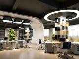 合肥办公室装修翻新改造公司
