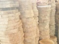 越南铁木砧板