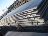 河南新泰钢铁郑州钢板 郑州卷板 郑州中板 郑州45 碳结板