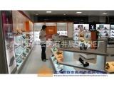 广州鞋柜厂-烤漆鞋柜-高档鞋柜-精品鞋柜-加工鞋柜-鞋店展示高柜