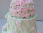 廊坊衡水秦皇岛邯郸哈尔滨承德沧州全国同城送生日蛋糕