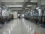 南宁手持喷码机 纸箱厂用喷码机 木板厂用手提喷码机
