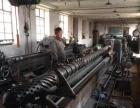 山东海阳热喷焊专业技术培训