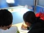 天才教育--衡水金牌家教一对一,冲刺中高考
