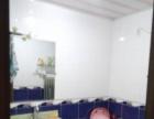 双阳西区经典户型,杨镇金紫燕房产独家出售