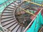 珠海经验丰富的的钢结构天桥工程公司,较新报价