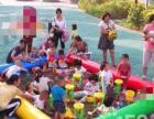 本人现有12平方儿童沙滩玩具一整套低价(半价)出售!本来