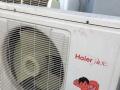 空调出售二手市场