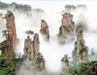 欢迎访问九江康拜恩冰箱官方网站%浔阳各点售后服务咨询电话