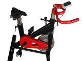 邢台市室内动感单车单车自行车商用脚踏车商用运动单车