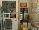 天威西路紧邻中学幼儿园 奶吧冷饮甜品店转让