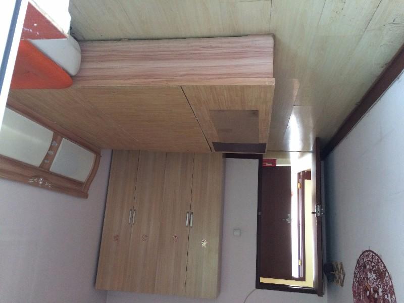 北营 农科南路太原市木材公司宿舍 2室 1厅 75平米 整租农科南路太原市木材公