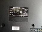 转让原装 创维26寸液晶电视 型号26s15HM