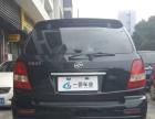 黄海翱龙CUV2010款 2.5T 手动 两驱标准型 惠州牌,黄