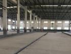 瓜沥空地加厂房1800平独门独院层高3米交通便利