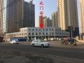 荣盛香榭兰庭三层门面房 可选择性租赁 价格优惠 人流量超高