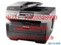 天津惠普1020打印机上门加墨灌粉价格最低灌的多价格优惠