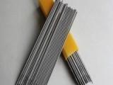 J556NiCrCu耐候钢焊条Q450NQR1钢专用焊条