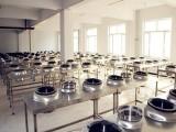 学烹饪安阳到虎振 安阳厨师培训 安阳学厨师