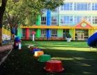 幼儿园怎么装修设计好