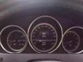 奔驰C级 2013款 C260 1.8T 手自一体 优雅型 银