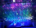 深圳LED灯出租LED屏高清全彩LED大屏安装