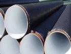 内衬水泥砂浆防腐钢管哪里用途多?