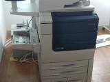 二手复印机理光办公型生产型