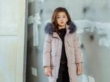 广州儿童服饰加盟 精灵玛可 童装提醒加盟商注意欺诈