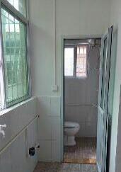 梅县新县城济济楼侧 2房1厅1房1厅出租