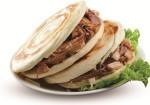 陕西肉夹馍加盟品牌,哪个靠谱呢?