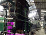 广州白云塑料回收整厂回收价格高的是哪家
