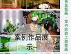 古建壁画寺庙彩绘寺庙壁画泡沫雕塑