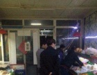 地铁旁带照水果食品店转让蔬菜干货超市转让A