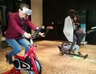 江浙沪脚踩地板钢琴出租VR游戏机出租