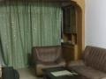 大观月亮城小区4 3室1厅80平米 精装修 押一付三