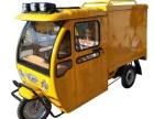 优质的邮箱车在哪能买到_优惠的邮箱车