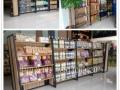 云浮特价超市货架药店货架精品店货架便利店货架母婴店货架