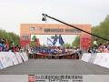 承接内蒙古包头地区高端摄影摄像宣传片年会短片微电影制作