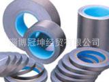 厂家专业生产各种优质橡胶垫圈制品  质量保证量大从优欢迎选购