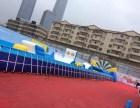 杭州大型水上闯关出租价格 户外大型水上滑梯租赁