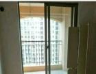 银河湾第一城出租小单间中间楼层 有钥匙随时看房
